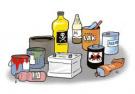 Sběr nebezpečného odpadu 1